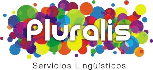 Traducciones inglés español / traducciones español inglés