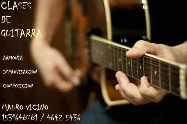Clases guitarra clases guitarra clases guitarra
