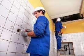 Electricista mar de ajo 02257 46 1847 id 418*6589