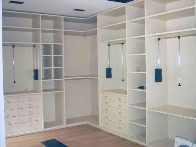 Muebles personalizados , cocinas , placares!