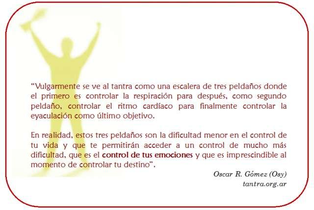 Reeducación emocional y reentrenamiento mental: ¡placer y enfoque en tu vida hoy!