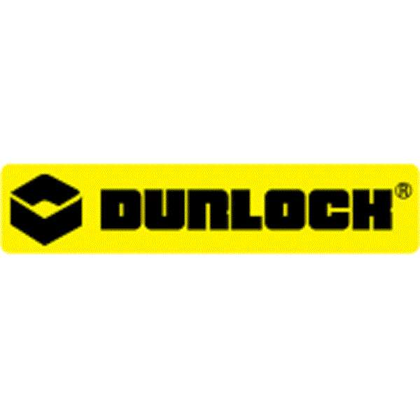 Colocador durlock knauf -sistemas de construccion en seco