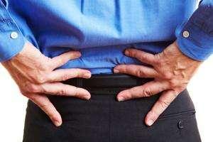 Antinflamatorios naturales para esguinces y contracturas
