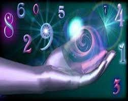 Curso a distancia de numerologia karmica
