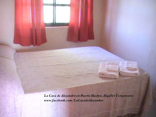 Fotos de Puerto madryn turismo