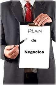 Emprendedores: cómo elaborar un plan de negocios
