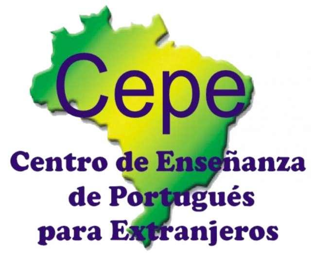 Curso intensivo portugues - octubre/2013