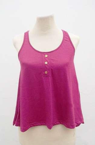 Calaindumentaria-promoción septiembre-venta ropa de mujer