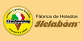 Helabom Fabrica De Helados Italcrem