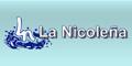 Agua La Nicoleña