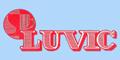 Bazar Luvic