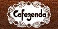 Cafezenda - Cafe Y Te