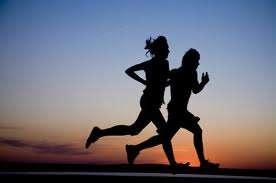 Fotos de Personal trainer, fitness, aerobic. 3