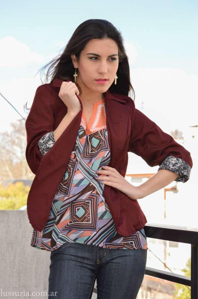 lussuria-ropa en consignacion- fabrica de ropa femenina