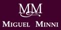 Bod Y Viñedos Miguel Minni Sa