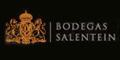 Bodega Salentein