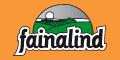 Fainalind - Especialistas En Harinas