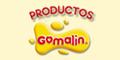 Productos Gomalin