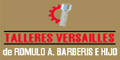 Talleres Versailles De Romulo A Barberis E Hijos Sa