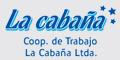 Cooperativa La Cabaña Ltda