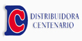 Distribuidora Centenario