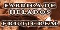 Fabrica De Helados Fruticrem