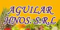 Aguilar Hnos Srl