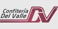 Confiteria Del Valle