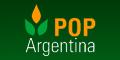 Pop Argentina Sa