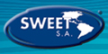 Sweet Sa - Mayorista De Golosinas