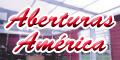 Aberturas America - Fabrica