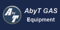 Abyt Gnc - Fabricantes