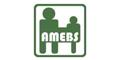 Asociacion Mutual De Empleados De Bienestar Social Provincia De Buenos Aires