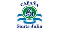 Cabaña Santa Julia Srl
