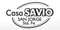 Casa Savio