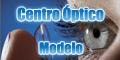Centro Optico Modelo