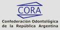 Confederacion Odontologica De La Rep Arg