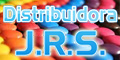 Distribuidora Jrs