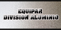 Equipar Division Aluminio