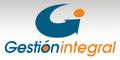 Gestion Integral Automotores - Inmuebles