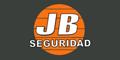 Juan Barrios Seguridad