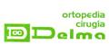 Ortopedia - Cirugia Delma