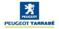 Peugeot Tarrabe