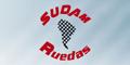 Sudam Ruedas