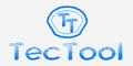Tectool sa - corte por laser