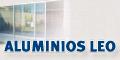 Aluminios Leo