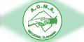 Aoma Calera Avellaneda - Osam