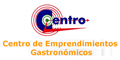 Centro Emprendimientos Gastronomicos Srl