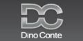 Cortinas Dino Conte
