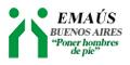Emaus Asociacion Civil